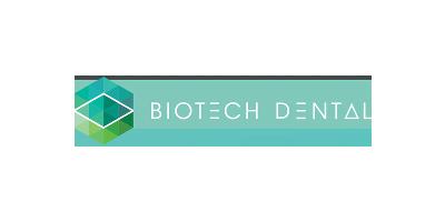 Biotech Dental