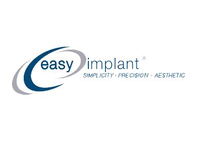 Easy implant