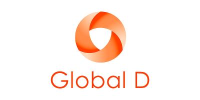 GlobalD